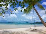 Những bãi biển 'siêu hot' nhất định phải đến một lần trong đời
