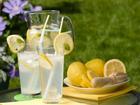 11 lợi ích bất ngờ từ trái chanh