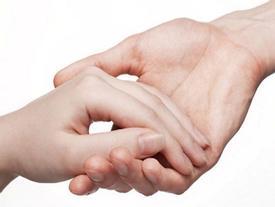 Tự xem số phận qua bàn tay: Sắc thái của bàn tay
