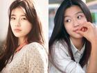 4 bộ phim điện ảnh làm nên thương hiệu cho mỹ nhân Hàn
