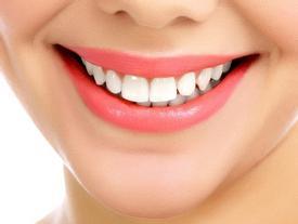 Tướng răng cửa tiết lộ điều gì về con người của bạn