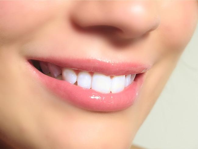 Tướng răng cửa tiết lộ điều gì về con người của bạn-1