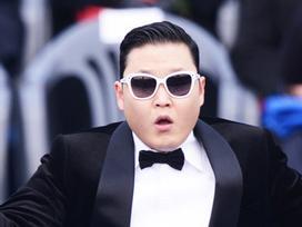 Ngọc nữ Kpop, Lee Byung Hun, ông 'Bút Táo' đồng loạt xuất hiện trong MV mới của PSY