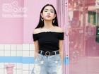 Quizz: Bạn biết gì về fashionista Châu Bùi đang gây bão cộng đồng mạng?