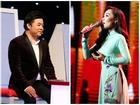 Thần tượng Bolero: HLV Ngọc Sơn 'đứng hình' vì học trò Quang Lê đã xinh còn hát hay