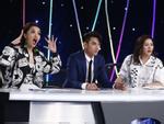 Bích Phương Idol lên tiếng trước nhận xét bị Văn Mai Hương 'chặn họng' trên ghế nóng