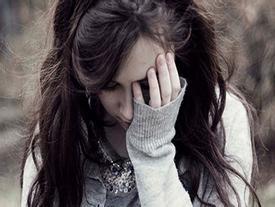 Đau đớn khi chồng 'xin phép được ngoại tình' nhưng hứa vẫn một lòng chung thủy với vợ