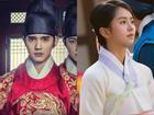 'Mặt nạ quân chủ' của Yoo Seung Ho khởi đầu hoành tráng