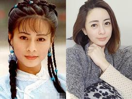 Bỏ lỡ vai Tiểu Yến Tử, người đẹp Lý Đình Nghi ân hận cả đời