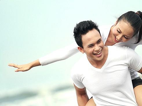 Kết quả hình ảnh cho hôn nhân hạnh phúc