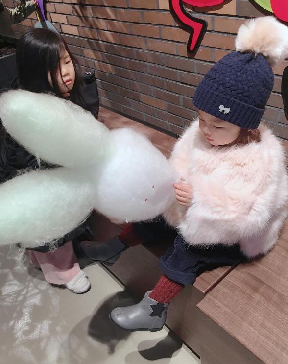 Danh tính nhóc tì khiến cộng đồng mạng Việt Nam điên đảo vì phong cách thời trang chất phát ngất - Ảnh 9.