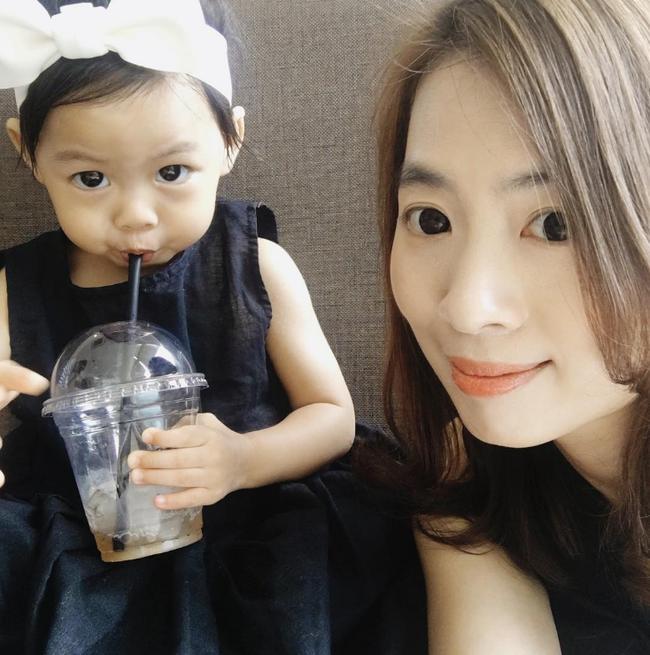 Danh tính nhóc tì khiến cộng đồng mạng Việt Nam điên đảo vì phong cách thời trang chất phát ngất - Ảnh 31.