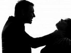Nghi án chấn động Vũng Tàu: Chồng giết vợ, giấu xác suốt 4 năm