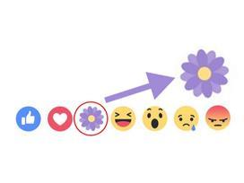 Facebook thêm nút 'Biết ơn' chào mừng Ngày của mẹ