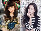 Soyeon - Boram 'im thin thít và lặn mất tăm' khỏi concert của T-ara: MBK có đáng tin?