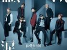 BTS 'đại náo' đất nước mặt trời mọc: Tiêu thụ 220.000 bản album trong 2 ngày!