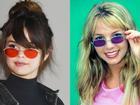 Loạt xu hướng thời trang năm cấp 3 là hot trend của giới trẻ