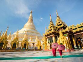 10 trải nghiệm thú vị, không thể bỏ qua khi du lịch Myanmar