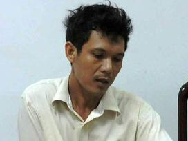 Những gã chồng 'sát thủ' giết vợ phi tang xác gây rúng động dư luận