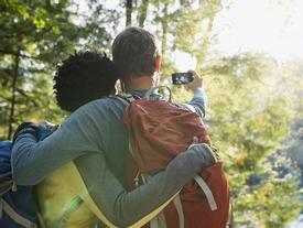 5 lý do bạn thường bị ốm đúng vào lúc đi du lịch và bí quyết khỏe mạnh trong suốt kỳ nghỉ