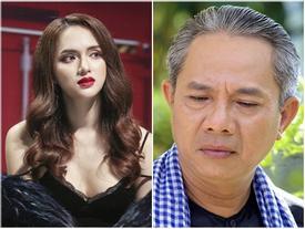Showbiz Việt kêu gọi tẩy chay Hương Giang Idol khi xúc phạm nghệ sĩ Trung Dân