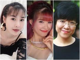 MC Thảo Vân đứng đầu tuyển tập phát ngôn 'nẩy tanh tách' của sao Việt tuần qua