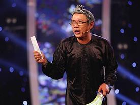 NS Trung Dân: 'Con gái khuyên tôi xem lời Hương Giang Idol như loại rác không thể tái sinh!'