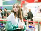 Hương Giang Idol: Từ 'ca lạ' đến 'ca khó' của Vpop
