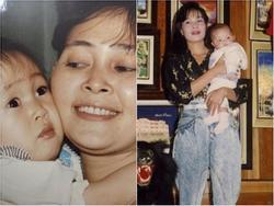 Đời sống hot teen 24h: Nhân ngày hiền mẫu, giới trẻ Việt tấp nập khoe ảnh mẹ cùng lời chúc ý nghĩa
