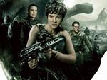 'Alien: Covenant'  - Hướng đi mới cho loạt phim về quái vật không gian