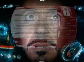 Mã độc WannaCry trở thành 'nạn nhân' của dân chế ảnh trên mạng