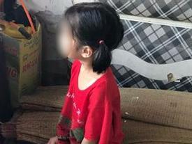 Liên tiếp xảy ra các vụ bé gái bị cha ruột xâm hại tình dục trong thời gian ngắn