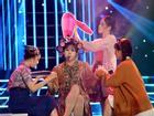 Vừa lên sóng tập đầu, Gương mặt thân quen đã bị chỉ ra lỗi trong phần thi của Jun (365)