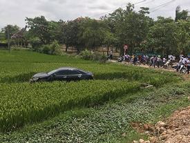 Tin hot trong ngày: 'Xế hộp' gây tai nạn kinh hoàng, 3 học sinh tử vong thương tâm