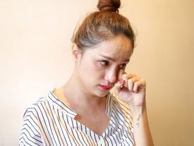 'Tôi sẽ không xem bất cứ chương trình nào có Hương Giang Idol'