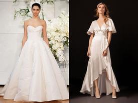 'Dân tình' xôn xao vì không biết Miranda Kerr sẽ mặc váy gì trong đám cưới sắp tới