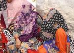 Ấn Độ rúng động vì 2 vụ cưỡng hiếp tập thể rồi giết nạn nhân