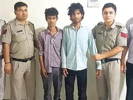 Thiếu nữ 20 tuổi bị hãm hiếp và giết tàn bạo khi từ chối kết hôn với người đàn ông thất nghiệp
