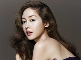 'Nữ hoàng tuyết' Sung Yuri bất ngờ thông báo đã kết hôn cùng bạn trai đại gia