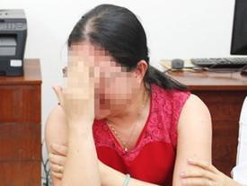 Công an TP HCM: Bé gái 7 tuổi không bị hiếp dâm ở trường