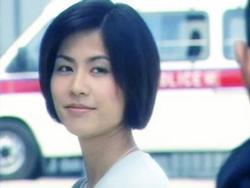 Mỹ nhân Tuyên Huyên - đại hoa đán TVB giờ ra sao?