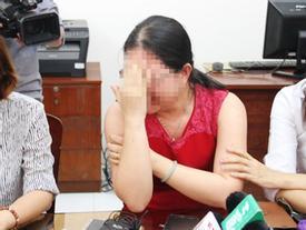 Tin hot trong ngày: Công an TP HCM đưa thông tin mới vụ bé gái 7 tuổi nghi bị xâm hại