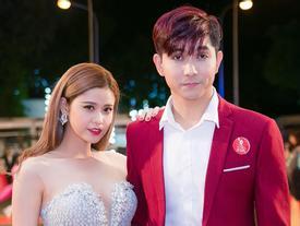 HOT: Trương Quỳnh Anh bác tin đồn ly hôn Tim, tòa xác nhận cả hai đã thuận tình