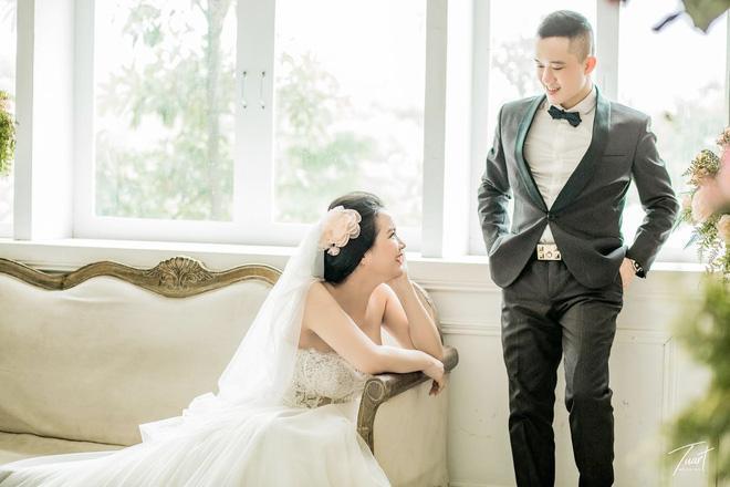 Rapper Young Uno, người trong mộng của bao cô gái 8X, 9X ngày ấy cũng thành chồng người ta rồi - Ảnh 1.