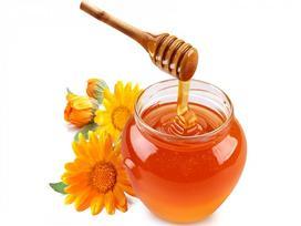 Uống mật ong kiểu này sẽ giảm cân nhanh hơn hút mỡ