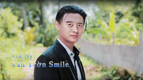 Tai Smile thanh de tai che anh sau MV 'Phia sau mot co gai' bolero hinh anh 9