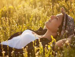 10 'kim chỉ nam' mọi phụ nữ khôn ngoan cần bỏ túi ngay tức khắc để hạnh phúc cả đời