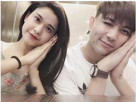 Trương Quỳnh Anh và Tim hẹn hò mật ngọt giữa tâm bão tin đồn ly hôn