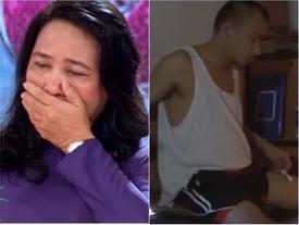 Rơi nước mắt cô đi thi hát lấy tiền chữa cho cháu trai mồ côi bị thận giai đoạn cuối