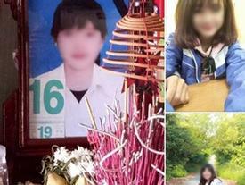 Vụ nữ sinh để lại thư tuyệt mệnh ở Hải Phòng: Công an xác định không bị sự ép buộc